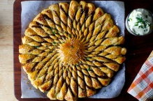 feta-tapenade-tarte-soleil